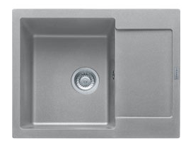 FRANKE MRG 611-62 620x500 šedý kámen (114.0284.764 )