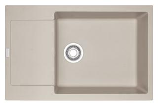 FRANKE MRG 611-78 BB 780x500 sahara (114.0363.189 )