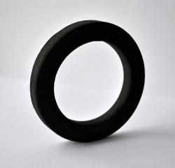 CERSANIT - Těsnění pro nádrž WC KOMBI (K99-0039), fotografie 4/2