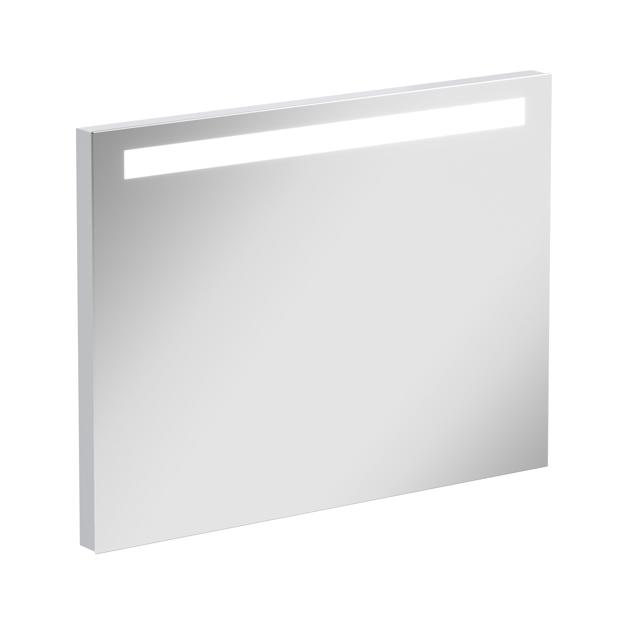ZRCADLO METROPOLITAN 80 S LED OSVĚTLENÍM (OS581-015)