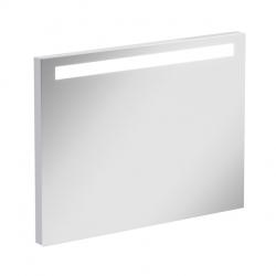 ZRCADLO METROPOLITAN 80 S LED OSVĚTLENÍM (OS581-015) - OPOCZNO