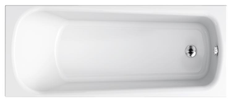 CERSANIT VANA NAO 170 x 70 CW (S301-159)