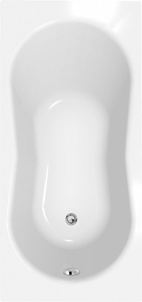 CERSANIT - VANA NIKE 160X70 cm (S301-028)
