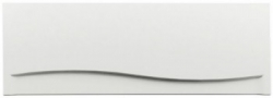 PANEL K VANĚ NIKE 160 cm (S401-029) - CERSANIT