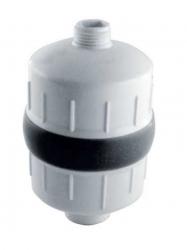 TRES - Filtr NA CHLOR pro SPRCHUAž 10tisíc litrů filtrované vody. (13035590)