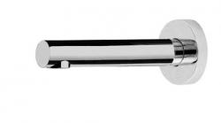 TRES - Nástěnné ramínko250mm. Nejedná se o náhradní díl. Nelze kombinovat s nedělitelnými podomítkovými tělesy. (16117102)