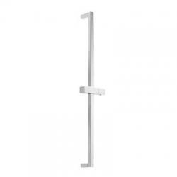 TRES - Posuvná tyč CUADRO-SLIMMateriál Mosaz, délka 663mm (107922)