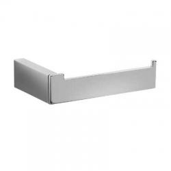 TRES - Držák na toaletní papír bez krytu (20263612)