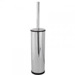 TRES - Nástěnný držák na WC štětku (13463624)