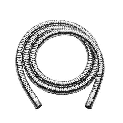 TRES - Kovová flexi hadice délka 1,50 m (9134731)