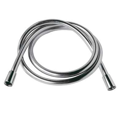 TRES - Hadice SATIN délka 1,50m. O14,5mm. Otočná, se systémem proti překroucení (913460915)