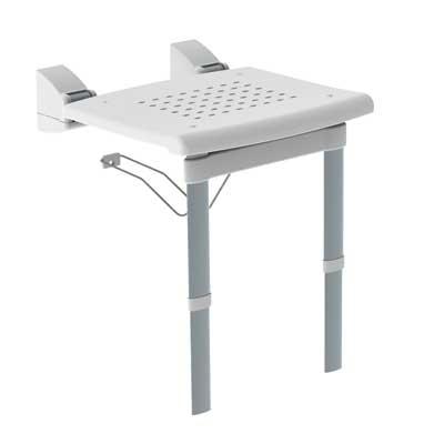 TRES P?ÍSLU—ENSTVÍ Skládací sprchová židle (03463630 )