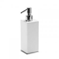 TRES - Stolní keramický dávkovač mýdla (20263608)