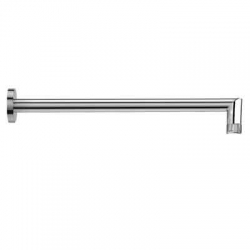 TRES - Nástěnné rameno na sprchové kropítko (16118740)