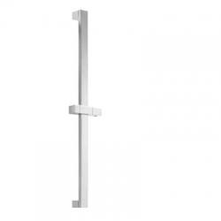 TRES - Posuvná tyč PROJECTMateriál Mosaz, délka 659mm (134516)