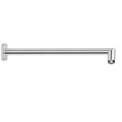 TRES - Nástěnné rameno na sprchové kropítko (29963902)