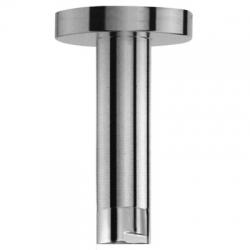TRES - Stropní ramenona sprchové kropítko (13452102)