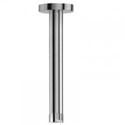TRES - Stropní ramenona sprchové kropítko (13462102)