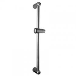 TRES - Posuvná tyč ECOO25mm, délka 614mm (143835)