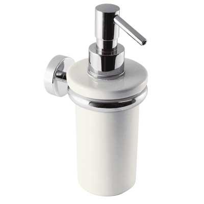 TRES P?ÍSLU—ENSTVÍ Nástěnný keramický dávkovač mýdla (16163618 )