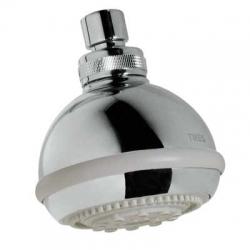 TRES - Hlava sprchového ramene PLUS (913481810)