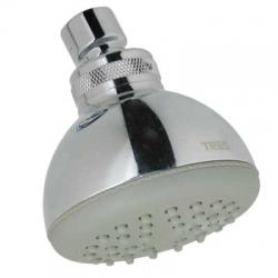 TRES - Hlava sprchového ramene ORDAL (913480810)