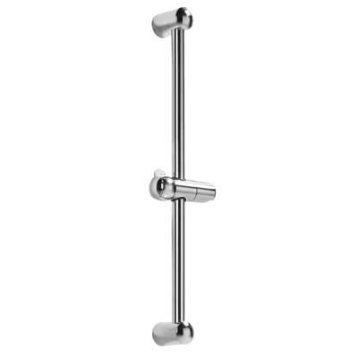 TRES - Posuvná tyč LUXUSO25mm, délka 578mm (134835)