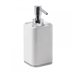 TRES - Stolní keramický dávkovač mýdla (20063608)