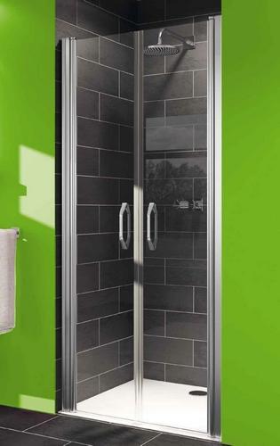 Kreiner NAPOLI lítací dveře 800 mm K5200808 (K5200808)