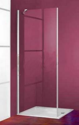 Kreiner NAPOLI boční stěna 100cm K5200816 (K5200816)