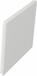CERSANIT - BOČNÍ PANEL K VANĚ LORENA /LANA/ NAO/ FLAVIA/ OCTAVIA/ KORAT (S401-071)