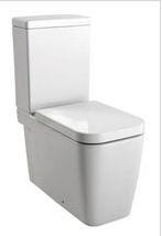 Jak na nový záchod?