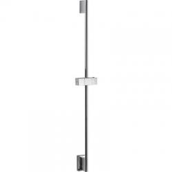 TRES - Posuvná tyč s nástěnným přívodem vody, průměr14mm, délka 760mm (03493299)