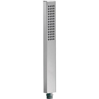 TRES - Sprcha SLIM (20263901)
