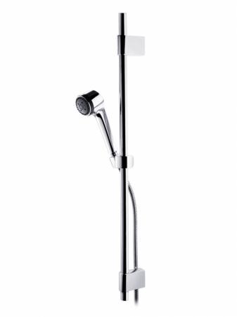 Sprchový set Nautic II - GB41104053 00
