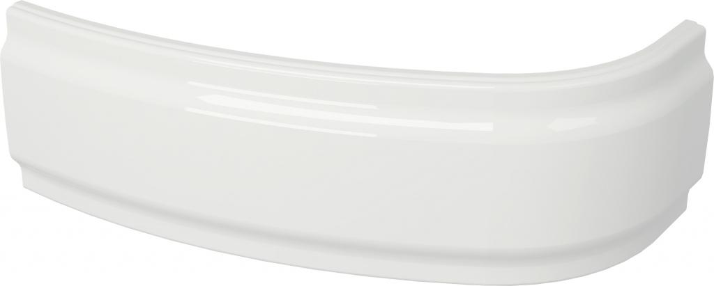CERSANIT - PANEL K VANĚ JOANNA PRAVÝ/ LEVÝ 140 cm (S401-102)