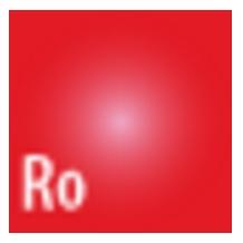 TRES - Podomítkový jednopákový sprchový set s uzávěrem a regulací průtoku. · Včetně podomítkového (26218003TRO), fotografie 10/5