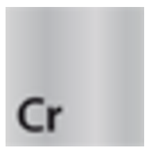 TRES - Termostatická baterie pro vanu-sprchu CUADRO s kaskádou (107174), fotografie 4/5