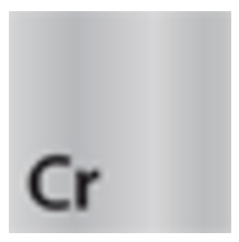 TRES - Termostatická baterie pro vanu–sprchu LOFTs kaskádou (Ruční sprcha snastavitelným držákem, proti usaz. vod. kamene a f (20017409), fotografie 6/5