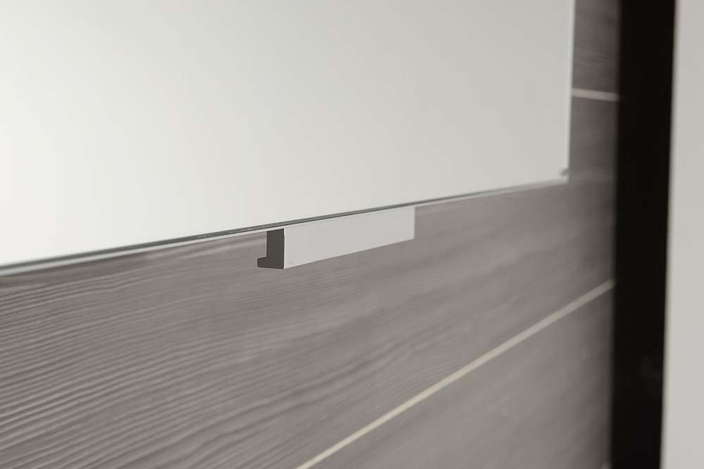 VÝPRODEJ - CLOE galerka 70x50x18cm (CL070VYP), fotografie 1/4