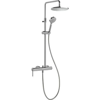 Sprchová tyč MONO-TERM® (20119501)