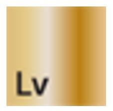 Posuvná tyč RETRO (53473201)