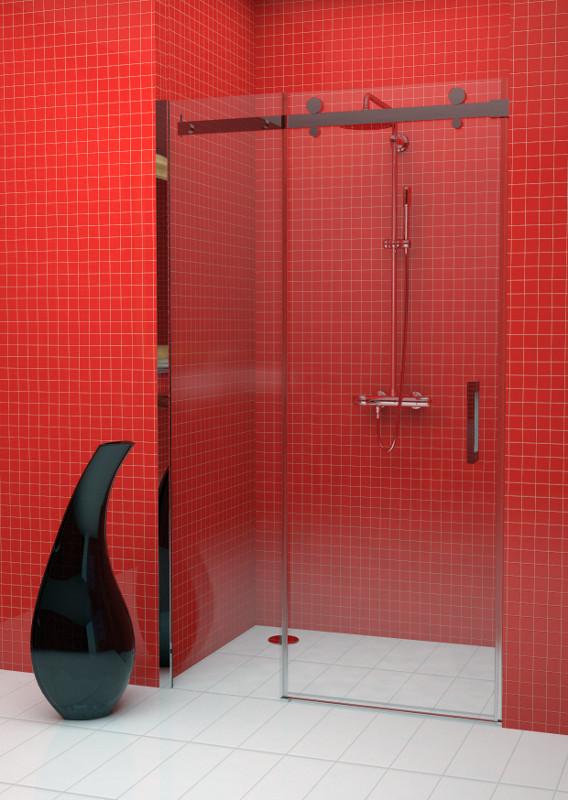 Arttec Sprchové dveře do niky DELICE D140 LIT00043