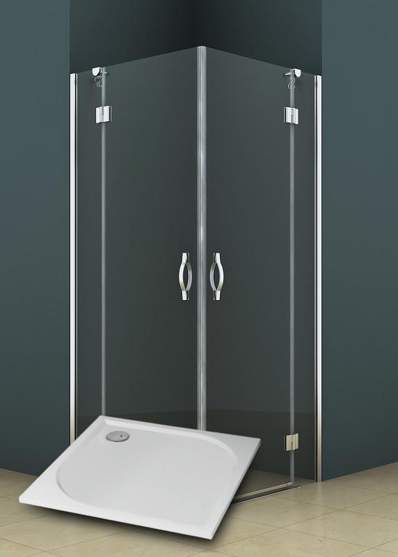 ARTTEC INFINITY CSD 100 set s vaničkou STONE 1010S PAN01052
