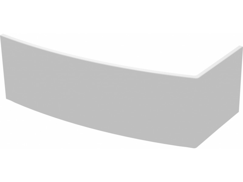 CERSANIT PANEL K VANĚ VIRGO RIGHT/LEFT 150 CW (S401-064)