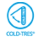 TRES - Jednopáková dřezová kuchyňská baterie ramínko 34x9mm (20548601), fotografie 8/5