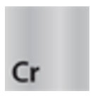 TRES - Jednopáková dřezová kuchyňská baterie ramínko 34x15mm (20044001), fotografie 6/6
