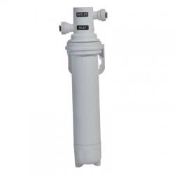 TRES - Filtr NA CHLÓR, modely po r. 2010pouze filtr (bez spojů) (16235590)