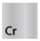 TRES - Umyvadlová baterie pro deskuvstup trubky 10x12. Automatické uzavření po uplynutí 15 s.Průtok 6,5 l/min. (112103), fotografie 4/4