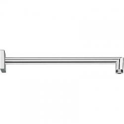 TRES - Nástěnné rameno na sprchové kropítko (06243201)